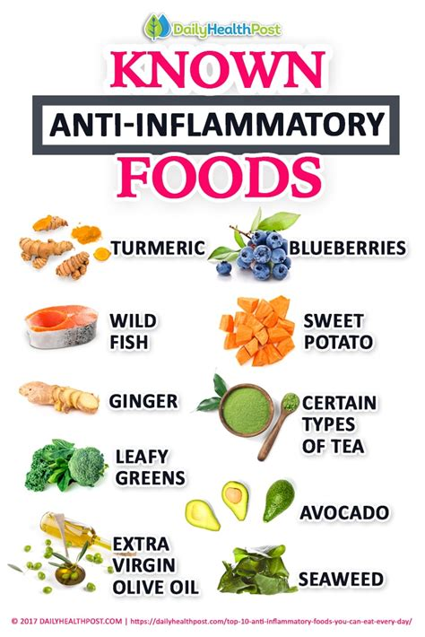 Top 10 Foods To Add To Your Antiinflammatory Diet. Msn Programs In Michigan Dentist For Dentures. Business Internet Chicago Iceland Car Rentals. California University Online Degree. Company Financial Data Home Automation Forums. Dish Network Superstations Mit Degree Online. Criminal Defense Attorney Fees. Pods Moving Rates Long Distance. Home Security Systems Dayton Ohio