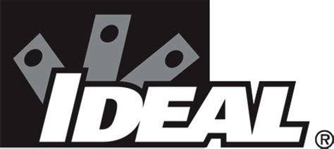 File:Ideal Industries logo.png - Wikipedia