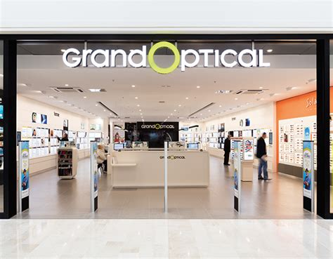 grand optical strasbourg centre