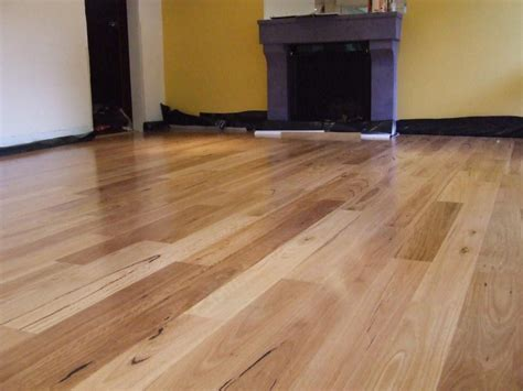 how to install floating floorboards eurostyle floors floating timber flooring supply and install blackburn rowville berwick