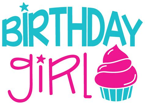 Freesvg.org offers free vector images in svg format with creative commons 0 license (public domain). Free Birthday Boy & Girl SVG Set | Kelly Lollar Designs