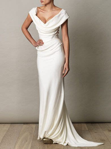 wedding dresses for 50 brides best 25 ideas on