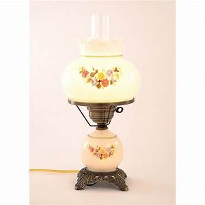 Table Lamp Globes Replacement ~ Best Inspiration for Table ...