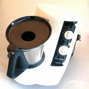 Cuisiner Avec Thermomix : thermomix tm 21 de 1996 1998 fr mondial shop agm ~ Melissatoandfro.com Idées de Décoration
