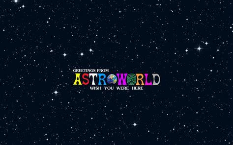 buy cheap astroworld merch  mandy muse medium
