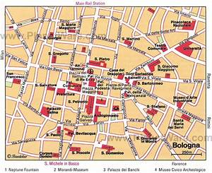 Map political pdf