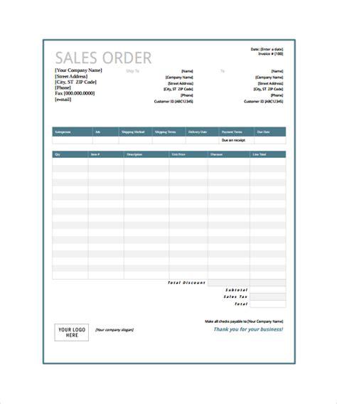blank receipt forms download blank receipt form hunecompany