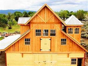 custom horse barns luxury horse barn builders With custom horse barn builders