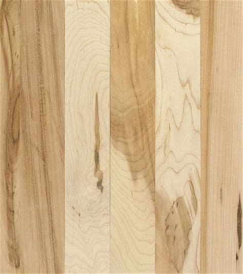 maple hardwood flooring unfinished unfinished engineered character maple 1 2 quot x 5