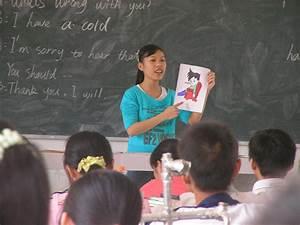 File:Student teacher in China.jpg - Wikipedia