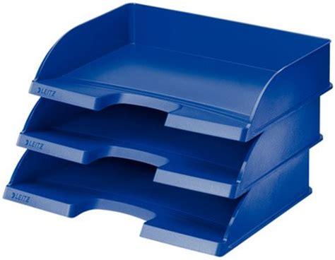 banette rangement bureau bac a courrier plus standard format a4 a l 39 italienne