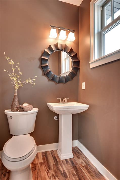 ideas for small guest bathrooms small bathrooms that will your mind