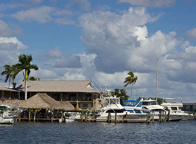 Boat Insurance Florida Requirements by Naples Boat Insurance Kast Insurance