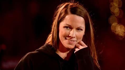 Christina Stürmer Ist Mutter Geworden