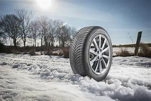 Michelin 4 Saison : pneu 4 saison quels sont les avantages par rapport au pneu t ~ Maxctalentgroup.com Avis de Voitures