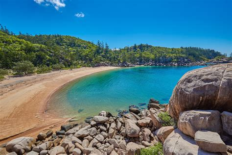 The Complete Guide to Australia's Magnetic Island