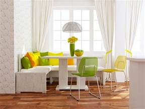 italienische wandgestaltung wohnzimmer beispiele italienische wohnzimmer 52 prima interieur ideen