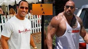 Buy Steroids  Zyzz Steroids The Steroids Cycle Tren Clen Cytomel Before And After  Youtube
