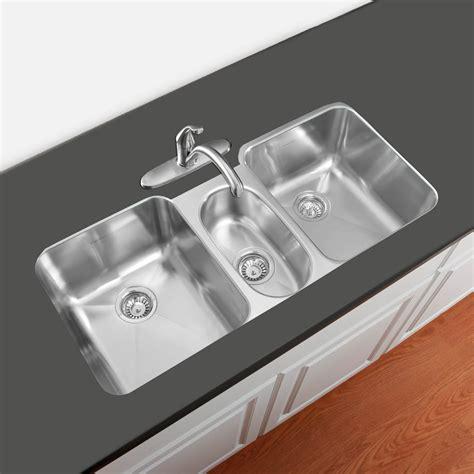 what type of kitchen sink is best best types of kitchen sinks motavera com