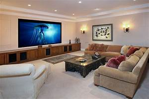 Awesome 20+ Tv Rooms Inspiration Design Of Top 25+ Best Tv ...