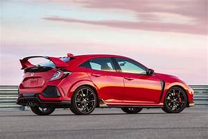 Honda Civic R : the honda civic type r on sale now priced at 34 775 motor trend ~ Medecine-chirurgie-esthetiques.com Avis de Voitures