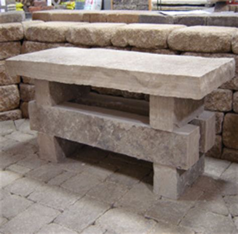 granite creations rademann and landscape co inc
