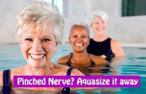 homeopathic remedies for pinched nerve in lower back