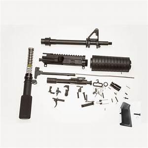 Ar15 M16 Parts  U0026 Accessories