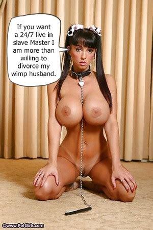 Submissive Sex Slave Caption Pics Xhamster
