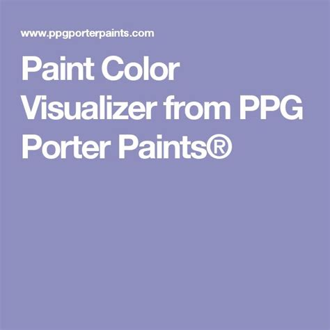 porter paint colors 1000 ideas about porter paints on paint