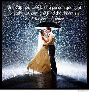 Love Quotes - QuotesPics