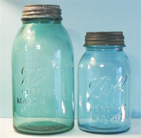 fashioned kitchen canisters antique fruit jars information