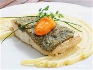 Recette Poisson Noel : recettes poissons pour reveillon ~ Melissatoandfro.com Idées de Décoration