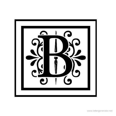 images     betsy  pinterest initials monogram letters  embroidery