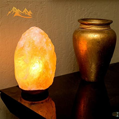 buy himalayan salt l online india himalayan salt solution buy himalayan salt solution