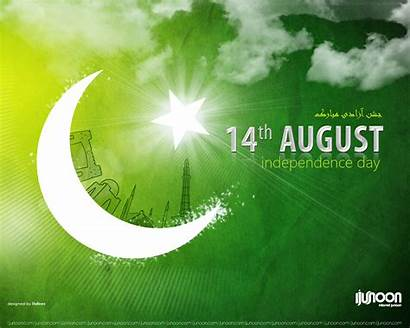 Independence Wallpapers Pakistan August 14th Ijunoon Aug