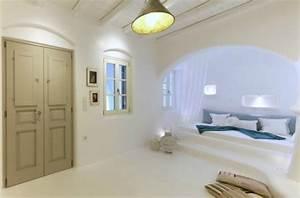 Amazing Greek Interior Design Ideas (40 Images