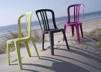 chaise de jardin en plastique chaise de jardin en plastique pas chre chaise d 39 extrieur