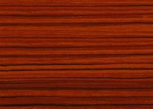 Woodgrain Foil Designs CPS Resources Inc