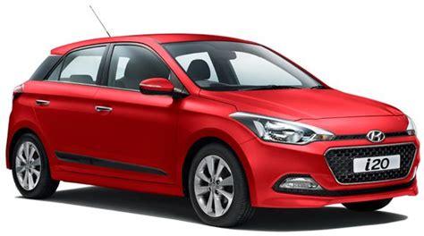 hyundai  elite petrol sportz price specs review pics