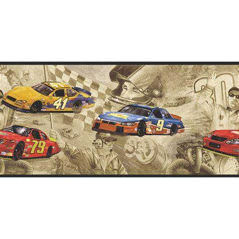 Classic Car Wallpaper Border by Antique Car Wallpaper Border Wallpapersafari