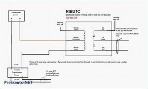 Ribu1s Wiring Diagram Gallery