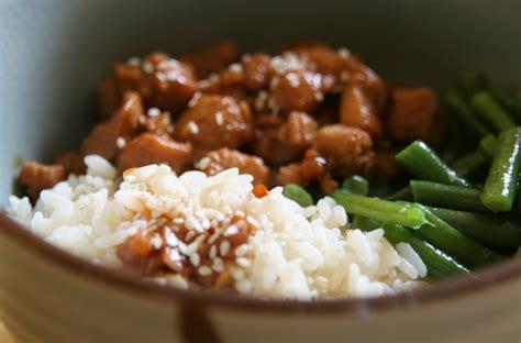 plats simple a cuisiner recettes de plat principal idées de recettes à base de