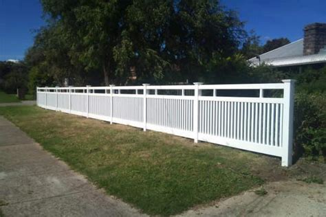 vinyl privacy fence panels recycling composite vinyl fening decking wall panel