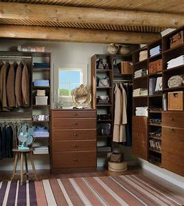 Walk In Closet : 70 awesome walk in closet ideas photos ~ Watch28wear.com Haus und Dekorationen