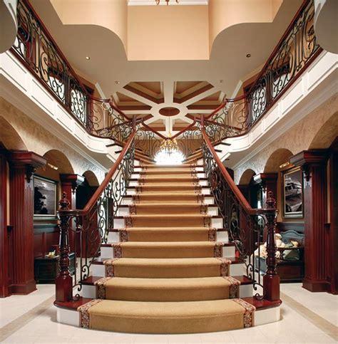 custom stair builders design asa builders supply
