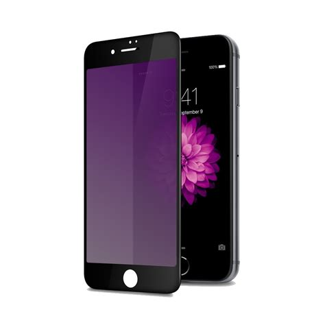 5d tempered glass screen protector anti blue light for