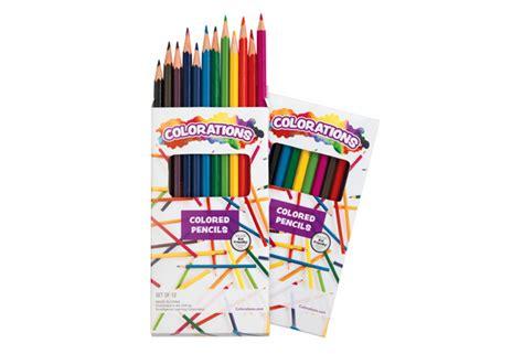 preschool school supplies school supply 399 | 16688b