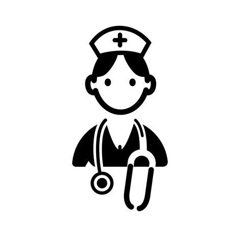 Image result for sign for a nurse