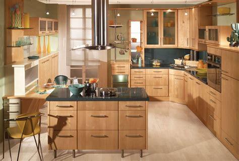Best Small Kitchen Design Layout Kitchen Decor Design Ideas